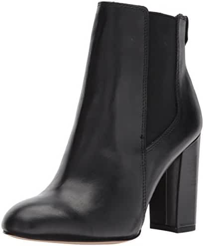Sam Edelman Women's Case Chelsea Boot